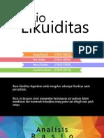 RASIO_LIKUIDITAS.pptx