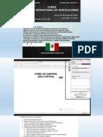 1° Clase - México