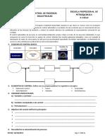 INTRODUCCION (Practica1)