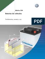 Baterías de vehículos.pdf
