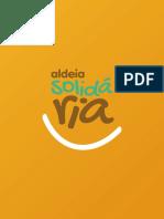 Aldeia solidao - Via