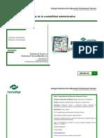 TR_MCAD02_P.pdf
