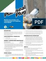 3000161 Planiseal Plug Sp