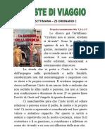 provviste_23_ordinario_c_2019.doc