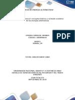 Actividad 1– Reconocer conceptos básicos y contexto evolutivo de las energías alternativas.docx