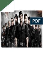 mercenarios-convertido