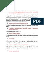 CCNA1 v6.0 Examen Final Opcion A