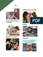 CONDUCTA AGRESIVA PRECOZ.docx