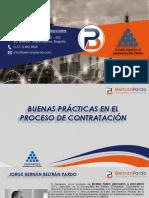 Presentación Guías Secop II BP - VF