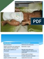 Dificultad Respiratoria Neonatal-1.pptx