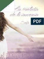La Melodia de La Inocencia- Sofia Ortega Medina