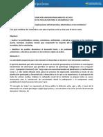 u1_act5_las_imp_des_alt_ter.doc