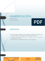 HUMIDIFICACIÓN.pptx