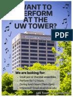 UW Tower Flyer (002)