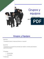 gruposyequipos-091025053751-phpapp02