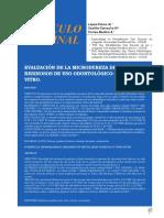 78-Texto del artículo-331-1-10-20151216 (1)