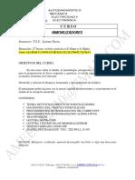 Pensum Inmovilizadores (1)