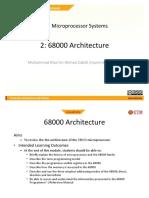 MC6800