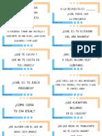 tarjetas-PRIMER-DÍA-DE-CLASE-CONOCE-A-TUS-ALUMNOS-expresión-oral-1.pdf