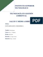 Contaminacion Atmosférica.docx