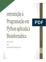 PyBio.pdf