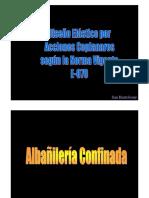 C27 Diseño Elástico Coplanar.pdf