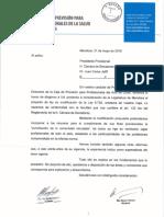 Caja_Prevision_para_Prof_de_la_Salud-0000072899-2019-05-31-17-23-390