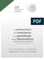 La problemática de la enseñanza y el aprendizaje de las matemáticas en la escuela secundaria 3_material del participante.pdf
