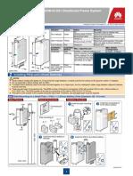 DPU30D-N06A1 & DBU20B-N12A1 Distributed Power System Quick Guide.pdf