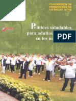 812_MS-PROM-CPS12.pdf