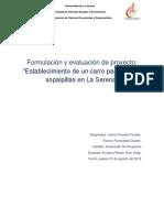 Informe Evaluacion de Proyecto.ffyjP.