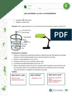 Fotosintesis guia de practica