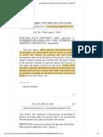 5. NFA vs IAC