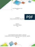 Paso 6. Elaboración del proyecto final.pdf