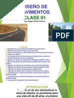 Diseño de pavimentos N° 01.pptx