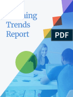 eBook _ Learning Trends Report
