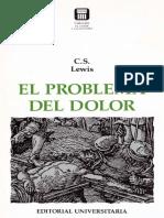 El problema del dolor.pdf