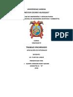 APLICACIÓN DE INTEGRALES POR PARTES.docx