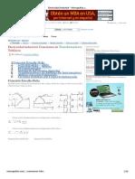 313710154 Monografias Transformadores Potencial