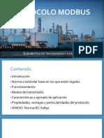 Protocolo modbus.pptx