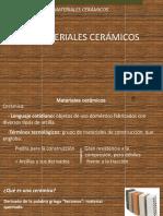 materiales ceramicos.pdf
