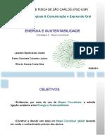 Apresentacao_Grupo_10.ppsx