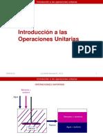 Introducción a las operaciones unitarias.ppt