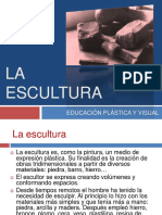 laescultura-110201142231-phpapp02
