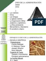 EVOLUCION_DEL_PENSAMIENTO_ADMINISTRATIVO.pdf