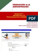 Introduccinalaadministracin1rasem 120301053625 Phpapp02!1!56