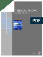 37109660-LA-ISLA-DEL-TESORO-TRABAJO-COMPRENSION.docx