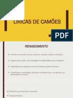 Slides Teatro (4).pptx