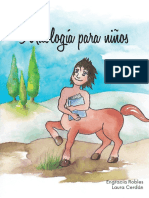 muestra-mitologia-INED21pdf