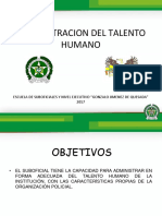 (p) Administracion Talento Humano 2017(1)